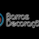 Barros Decorações: prazo, custo e qualidade