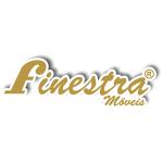 CASE DE SUCESSO: Finestra faz investimentos em linha completa