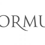FORMUS: Referência em requinte, qualidade e sofisticação