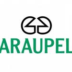 2015 promete ser o ano da Araupel