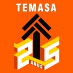 Temasa: Especialista em exportação de móveis