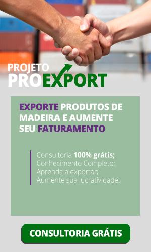BKrick-Banner-Web-ProjetoProExport