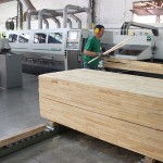 04 metodologias para otimizar a produção da sua marcenaria ou indústria de móveis
