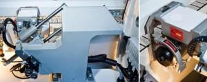 destopador coladeira de borda