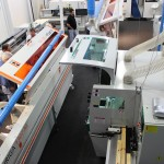 Manutenção preventiva com assistência técnica especializada é fundamental