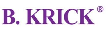 B.KRICK